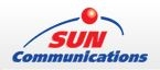 Sun Communication
